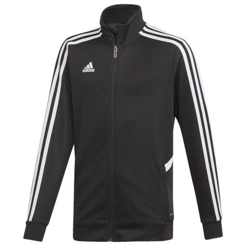 【海外限定】アディダス adidas tiro 19 jacket ジャケット gs(gradeschool) ジュニア キッズ