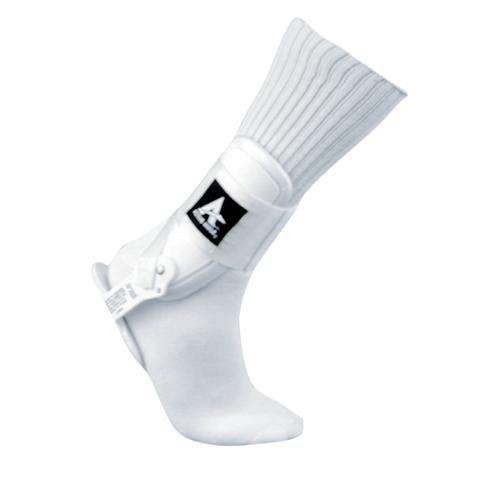 【海外限定 support】アクティブアンクル active ankle ankle t2 t2 support, New Village:f27ff7a2 --- marellicostruzioni.it
