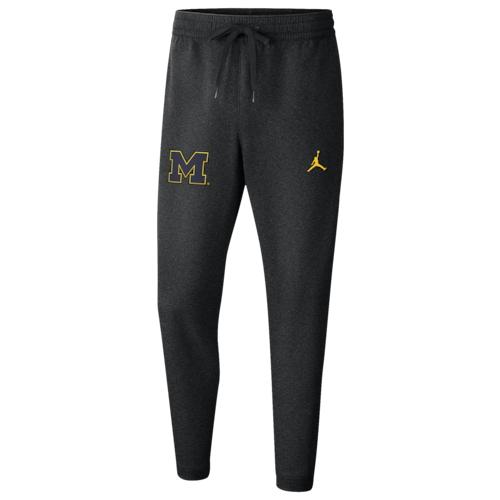 【海外限定】ジョーダン カレッジ メンズ jordan college showtime pants メンズファッション