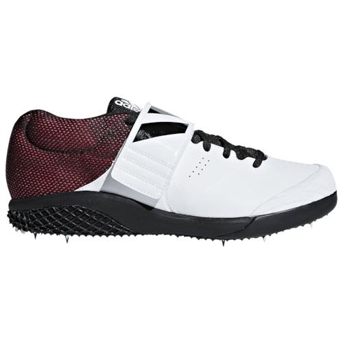 【海外限定 ジャベリン】アディダス adidas アディゼロ アディゼロ ジャヴェリン ジャベリン javelin メンズ adizero javelin, ほねまる:d7066ad5 --- rakuten-apps.jp