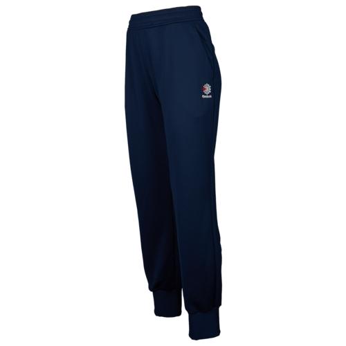 【海外限定】リーボック クラシック トラック women's レディース reebok always classic track pants womens
