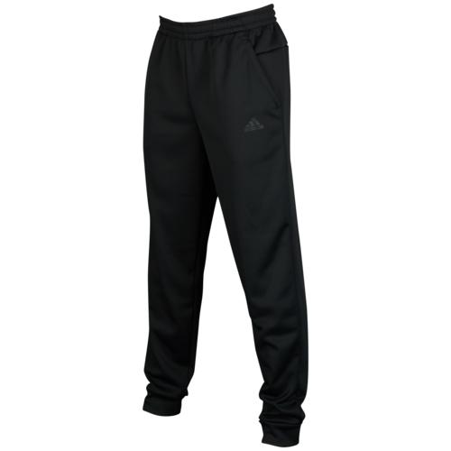 【海外限定】アディダス adidas チーム フリース メンズ team issue fleece jogger pants ウェア