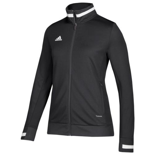 【海外限定】アディダス adidas チーム トラック ジャケット レディース team 19 track jacket レディース靴