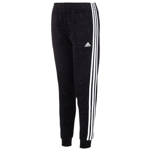 【海外限定】アディダス adidas ベロア トラック gs(gradeschool) ジュニア キッズ velour track pants gsgradeschool