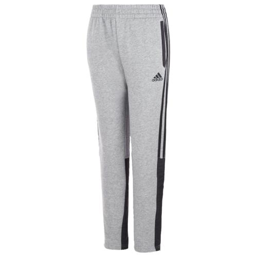 【海外限定】アディダス adidas ハイブリッド gs(gradeschool) ジュニア キッズ hybrid pants gsgradeschool