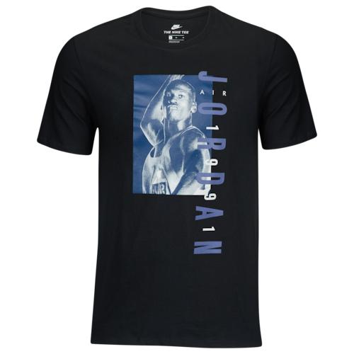 【海外限定】jordan ジョーダン retro レトロ 6 1991 tシャツ men's メンズ プラクティスシャツ
