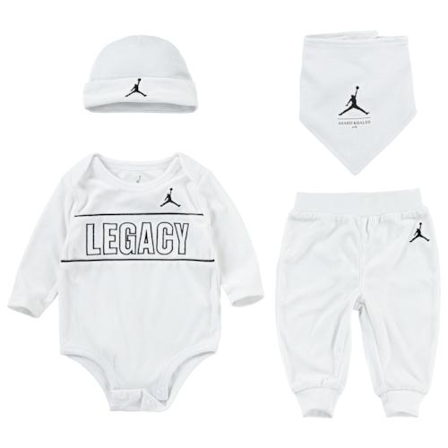 【海外限定】ナイキ レガシー nike x asahd legacy set boys infant ベビー ベビー服
