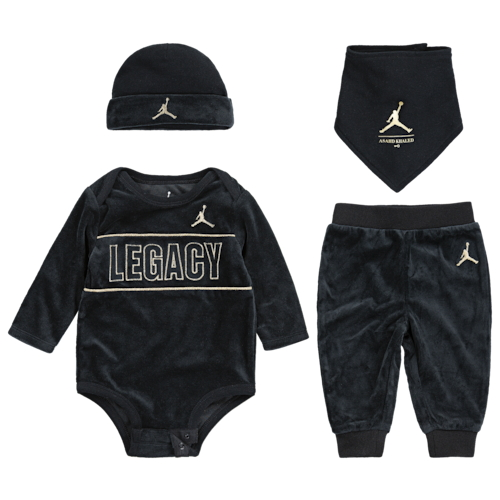 【海外限定】nike x asahd legacy set boys infant ナイキ レガシー