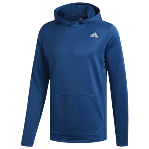 【海外限定】アディダス adidas ラン フーディー パーカー メンズ own the run hoodie