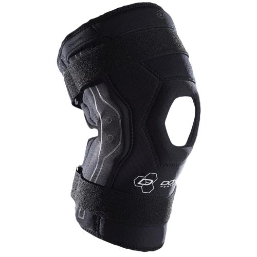 ドンジョイパフォーマンス donjoy performance パフォーマンス bionic knee brace