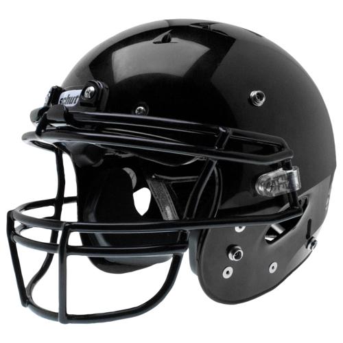 【海外限定】schutt team recruit r3 hybrid helmet gsgradeschool シャット チーム ハイブリッド ヘルメット gs(gradeschool) ジュニア キッズ