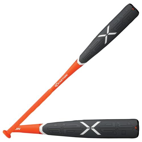 【海外限定】イーストン easton ベースボール バット beast x baseball bat grade school