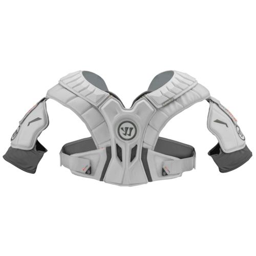 【海外限定 メンズ】ウォリアー プロ メンズ warrior burn pad pro hitlyte hitlyte shoulder pad, LOWBROW SPORTS:1e4b911d --- vietwind.com.vn
