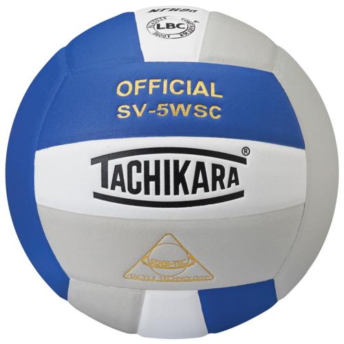 【海外限定】アラ ara タチカラ バレーボール tachikara sv5wsc volleyball アウトドア 一般球