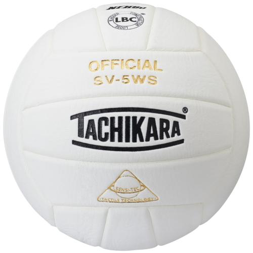 【海外限定】アラ ara tachikara タチカラ sv5ws volleyball バレーボール