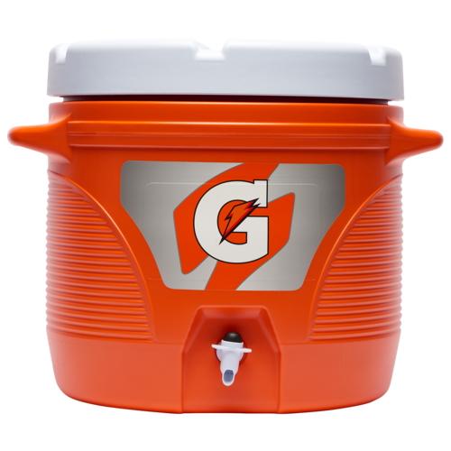 【海外限定】ゲータレード gatorade 7gal cooler