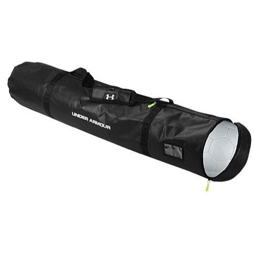 【NeaYearSALE1/1-1/5】【海外限定】under armour team gameday tube ball bag アンダーアーマー チーム バッグ