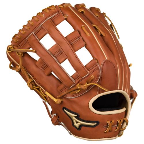 【海外限定】mizuno pro select gps1700dh fielders glove mens プロ セレクト fielder's グローブ グラブ 手袋 men's メンズ