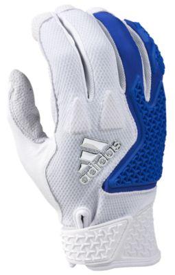 【海外限定】アディダス adidas バッティング メンズ eqt guardian batting gloves