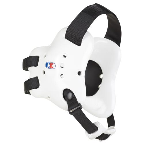 【海外限定】クリフキーン cliff keen fusion フュージョン headgear men's メンズ