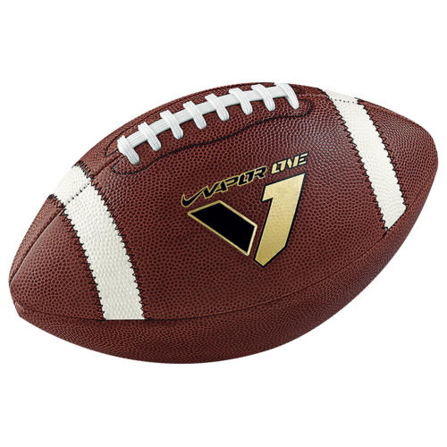 【海外限定 football】ナイキ チーム フットボール メンズ team nike team vapor メンズ one football, 菊地質舗:2ea6b0d6 --- sunward.msk.ru