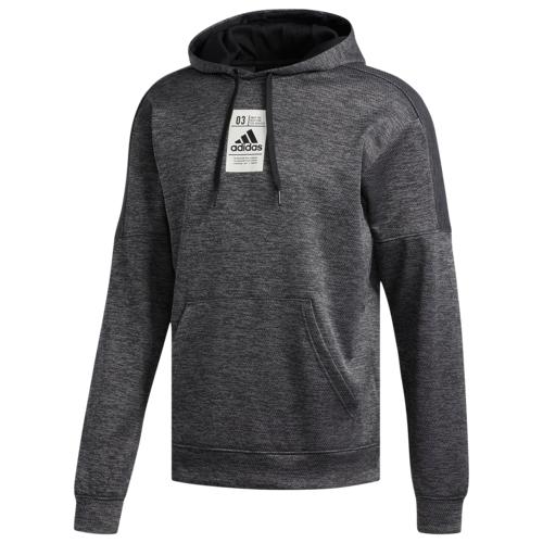 【海外限定】アディダス adidas チーム p o フーディー パーカー メンズ team issue po hoodie
