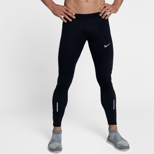 ナイキ NIKE テック タイツ MENS メンズ SHIELD TECH TIGHTS スポーツ マラソン ジョギング アウトドア 送料無料
