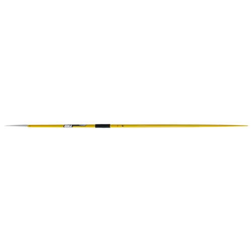 ギルダン GILL メタル ジャヴェリン ジャベリン TRUFLIGHT METAL TIPPED JAVELIN スポーツ 陸上 トラック競技 アウトドア 送料無料