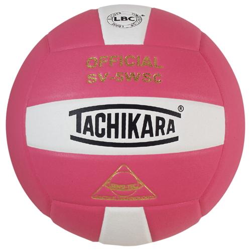 アラ タチカラ ARA TACHIKARA バレーボール SV5WSC VOLLEYBALL スポーツ ボール 一般球 アウトドア