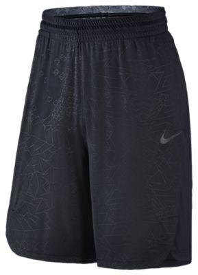 nike kobe hyperelite shorts ナイキ コービー ショーツ ハーフパンツ メンズ ショートパンツ バスケットボール メンズウェア スポーツ ウェア アウトドア