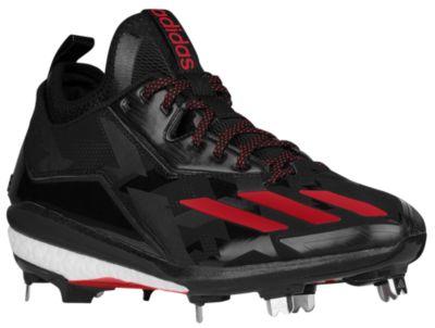 【連休セール】アディダス adidas エナジー ブースト アイコン メンズ energy boost icon 2 アウトドア スポーツ スパイク ソフトボール 野球