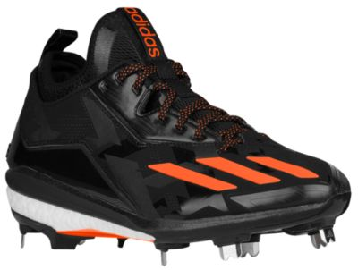 アディダス adidas energy boost icon 2 エナジー ブースト アイコン メンズ スパイク アウトドア ソフトボール 野球 スポーツ