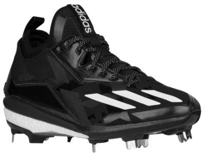 【連休セール】アディダス adidas energy boost icon 2 エナジー ブースト アイコン メンズ スポーツ スパイク ソフトボール アウトドア 野球