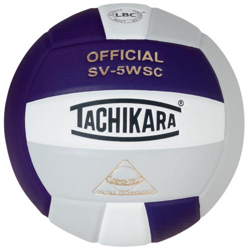 【海外限定】アラ ara タチカラ バレーボール tachikara sv5wsc volleyball 一般球 スポーツ