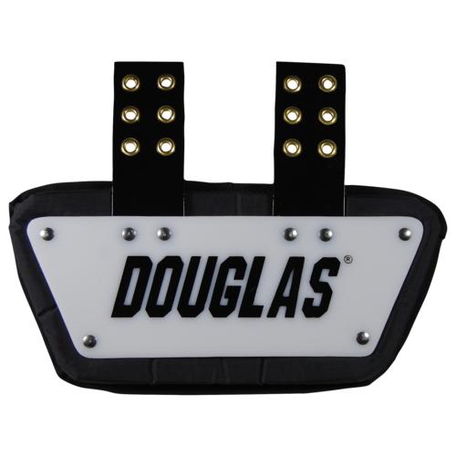 【海外限定】ダグラス douglas men's メンズ sp removable back plate mens