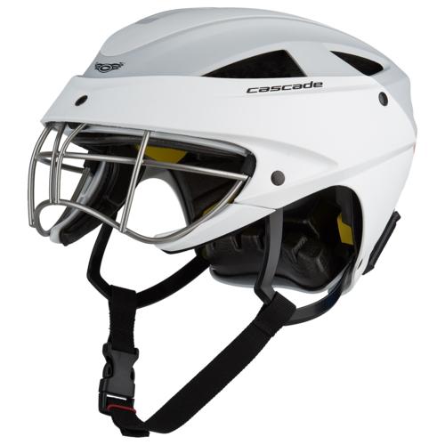 【海外限定 レディース】カスケード lx cascade レディース ラクロス ラクロス lx lacrosse headgear, ヒガシクビキグン:7c752172 --- shoppingmundooriental.com.br