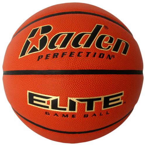 【海外限定】baden elite バーデン team チーム elite エリート エリート game ゲーム ゲーム basketball バスケットボール メンズ, PEACESHOP:5da07abf --- sunward.msk.ru