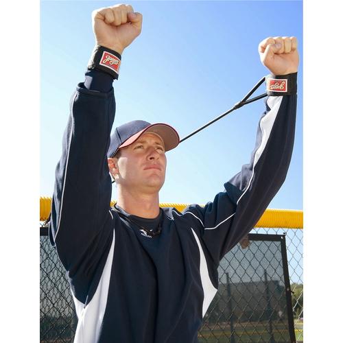 イェーガースポーツ JAEGER SPORTS BANDS JUNIOR アウトドア 備品 設備 野球 ソフトボール スポーツ