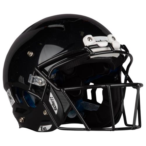 シャット SCHUTT チーム ヘルメット MENS メンズ TEAM Z10 HELMET スポーツ プロテクター アウトドア アメリカンフットボール 送料無料