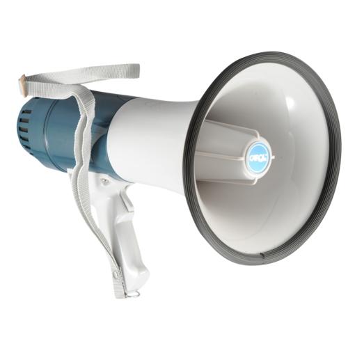 ギルダン gill megaphone