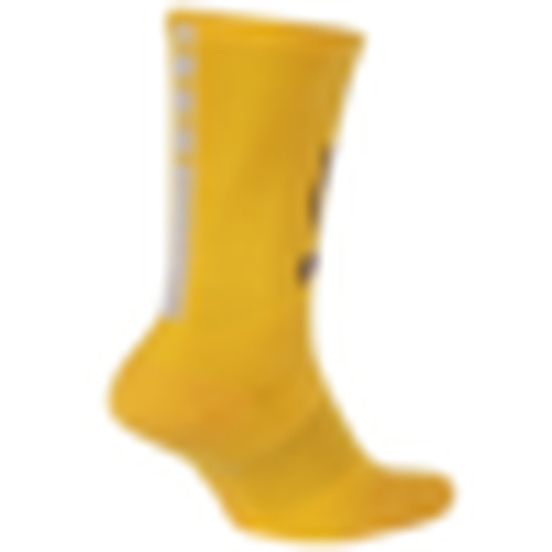 nike ナイキ elite エリート team チーム crew socks ソックス 靴下OkiuPXTZ