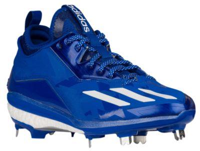 アディダス adidas energy エナジー boost ブースト icon アイコン 2 メンズ 野球 スパイク スポーツ ソフトボール アウトドア