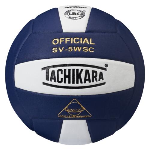 アラ タチカラ ARA TACHIKARA バレーボール SV5WSC VOLLEYBALL ボール スポーツ 一般球 アウトドア