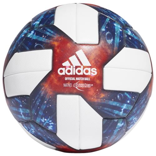 【海外限定】アディダス adidas mls official match soccer ball マッチ サッカー