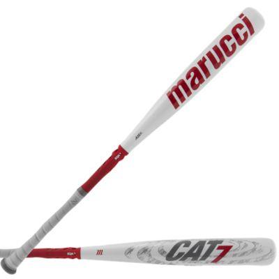 【海外限定】マルッチ ベースボール バット メンズ marucci cat7 connect bbcor baseball bat