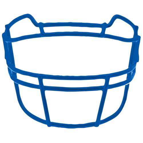 スポーツブランド メンズ アメリカン フットボール シャット SCHUTT カーボン スティール MENS 新品未使用正規品 ROPOTRAD アウトドア スポーツ 新作続 FACEMASK STEEL アメリカンフットボール VENGEANCE CARBON プロテクター 送料無料