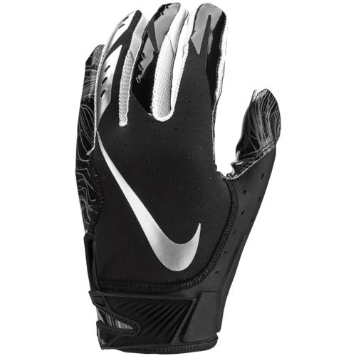 【海外限定】nike ナイキ vapor jet 5.0 football フットボール gloves men's メンズ