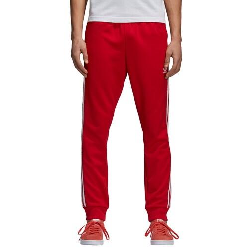 【海外限定】アディダス adidas originals オリジナルス superstar スーパースター track トラック pants メンズ レディースファッション