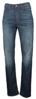 【海外限定】levis 541 athletic fit big tall jeans & メンズ