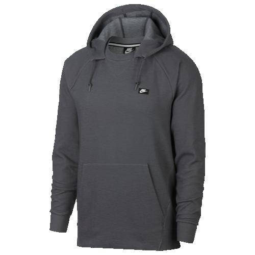 【海外限定】ナイキ フーディー パーカー メンズ nike optic pullover hoodie トップス メンズファッション